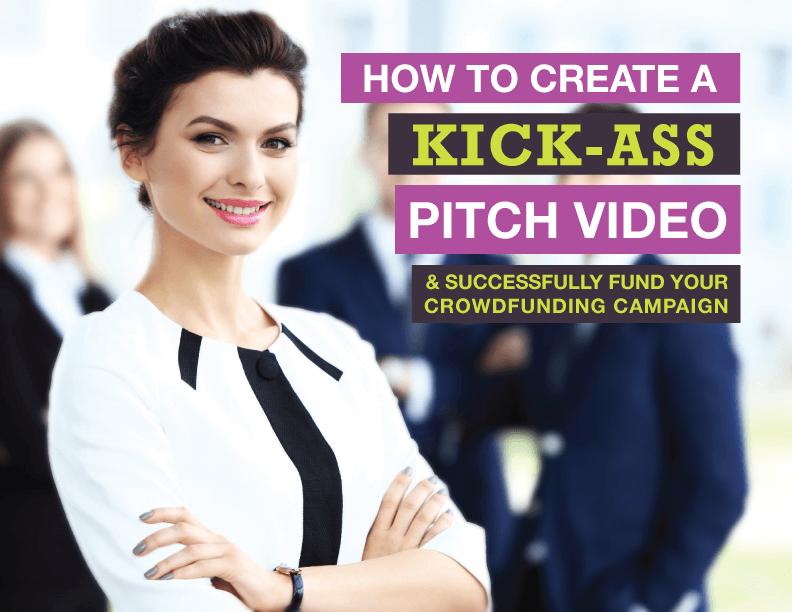 Create-Kick-Ass-Pitch-Video