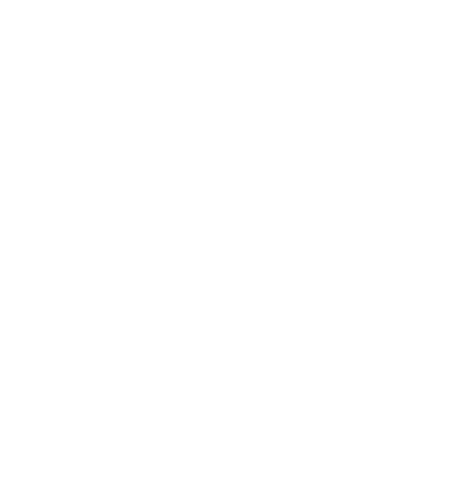 thumb-icon
