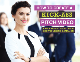 Create-Kick-Ass-Pitch-Video